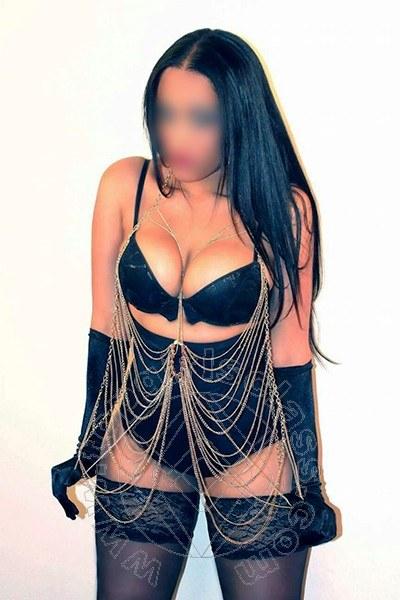 Sara Bella Italiana  SIENA 3512324697