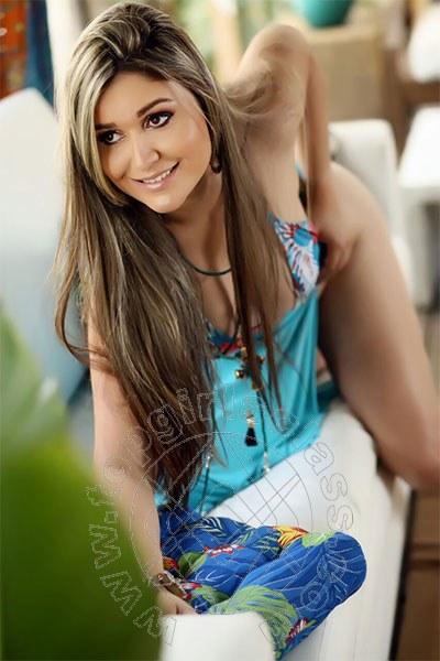 Beatrice Vip  MONTEBELLUNA 3511560993