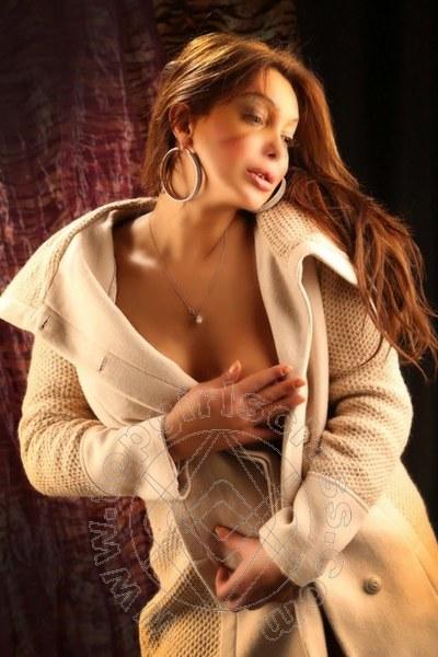 Corinne Balle  ROMA 3279542664