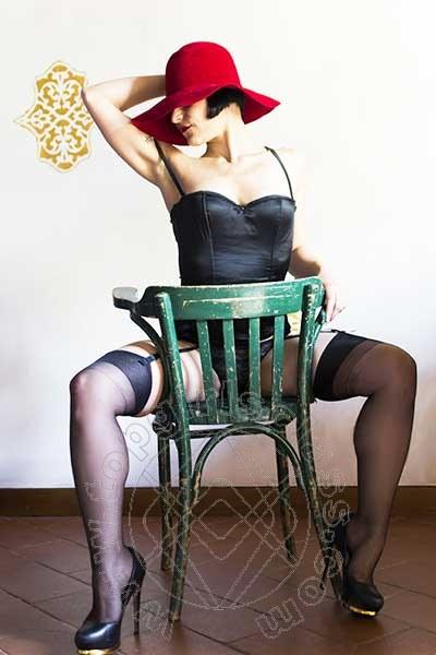 Valentina Pisa  PISA 3486463462