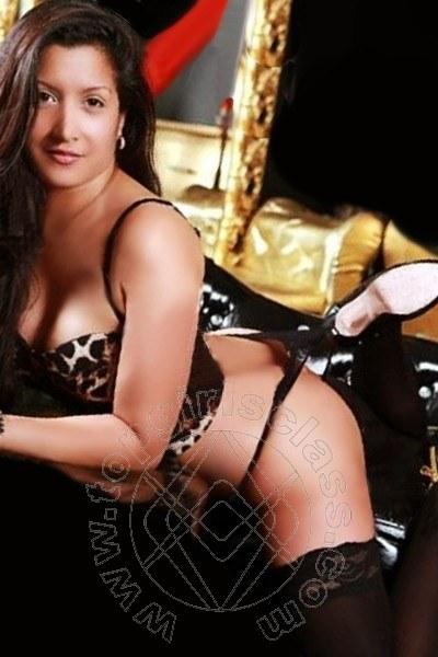 Camelia Top  PALERMO 3287645095