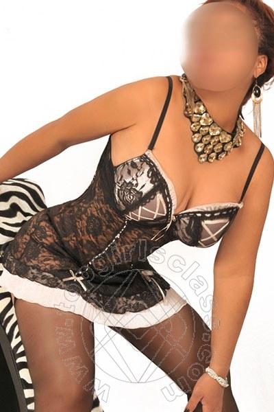Mirella New  RAPALLO 3472500750